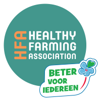 Healthy Farming Associationnl_NL