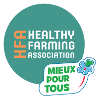 Healthy Farming Associationfr_FR
