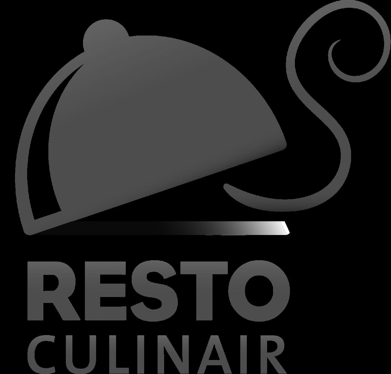 Resto Culinair ZW