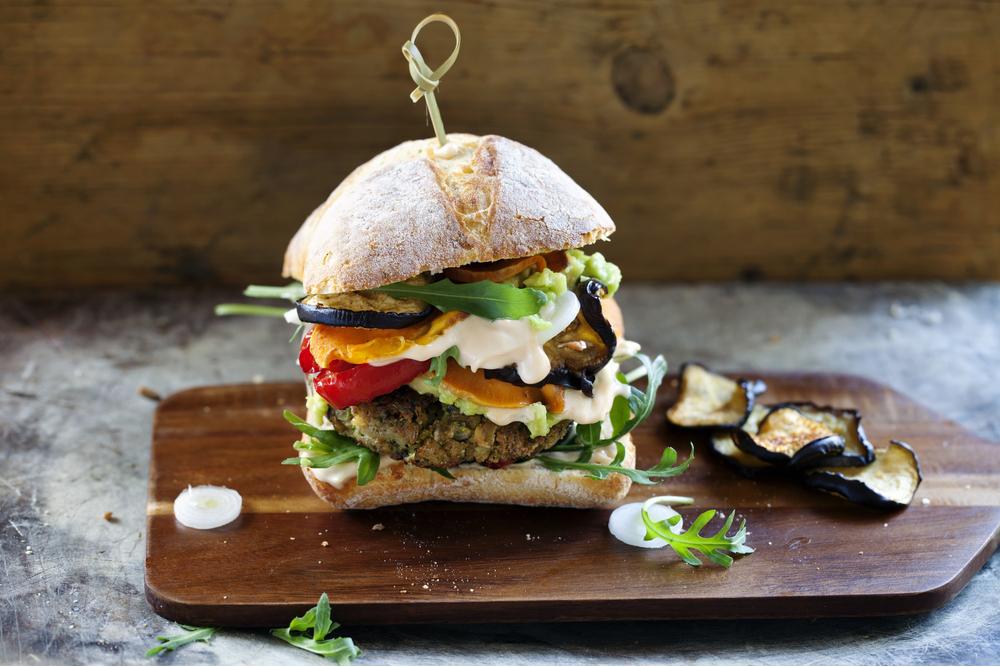 burger flexitarien_mieux pour tous